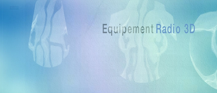 slide-equipement-radiographie-3d