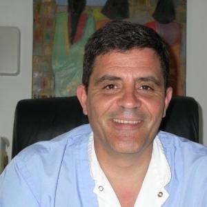 Bruno DEZILE
