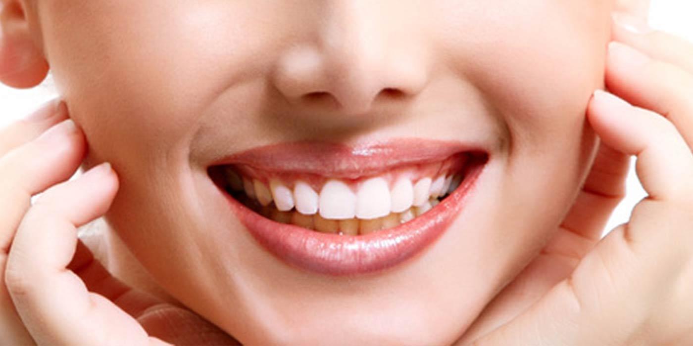 Dentisterie Esthétique - Polyclinique dentaire Européenne Tours- Spécialités dentaires à Tours