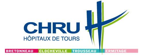 structures_photo_logo_862