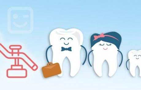 entretenir-implants-dentaires