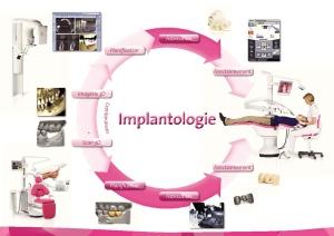 plaquette-implantologie-73622_2b