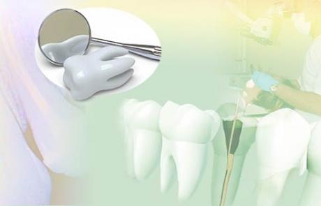 traitement-ondodontie