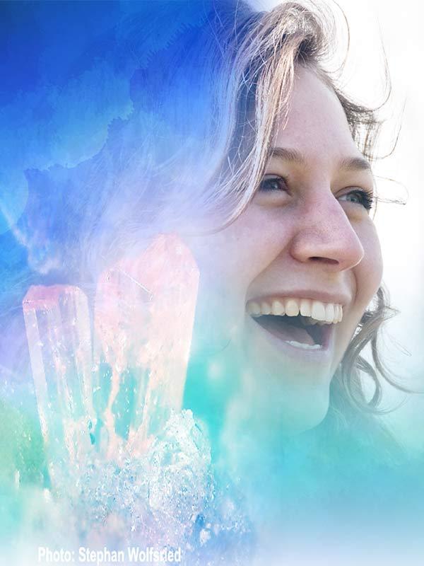Prothèse dentaire Polyclinique dentaire Européenne - Tours - Région Centre - Spécialités dentaires