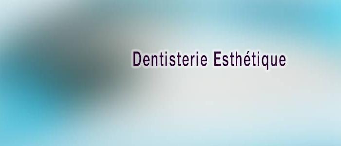 slide-dentisterie-esthetique