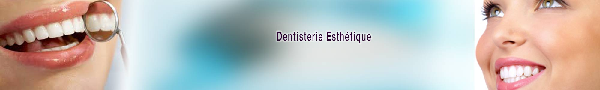 slide-dentisterie-esthetique