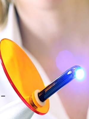 Innovations technologiques - Polyclinique dentaire Européenne Tours- Spécialités dentaires à Tours