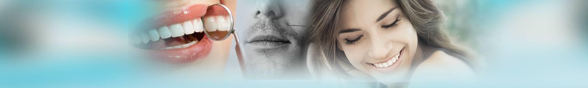 Dentisterie esthétique - Clinique dentaire Européenne- Tours -Région Centre