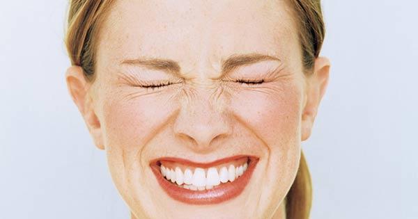 Bruxisme Occlusodontie - Polyclinique dentaire Européenne - Tours - Région Centre - Spécialités dentaires