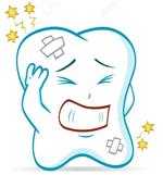illustration-douleur-dentaire-150