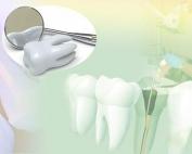 Ondodontie - Polyclinique dentaire Européenne Tours- Spécialités dentaires à Tours