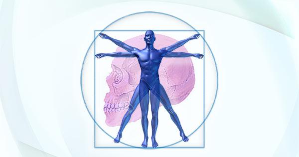 image-article-occlusodontie